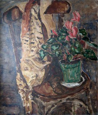 Piťhová – Roškotová Helena: Brambořík